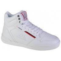 Schuhe Herren Sneaker High Kappa Mangan Other