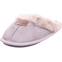 Schuhe Damen Pantoffel Hengst - V51301.811 grau
