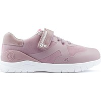 Schuhe Kinder Sneaker Low Biomecanics VICO  SCHUHE MALVA