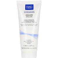 Beauty Hand & Fusspflege Martiderm Legvass Emulsión Hidratante Piernas Cansadas