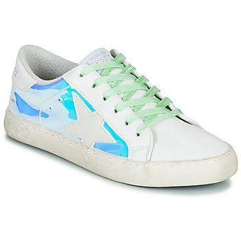 LE TEMPS DES CERISES Schuhe, Taschen, Bekleidung