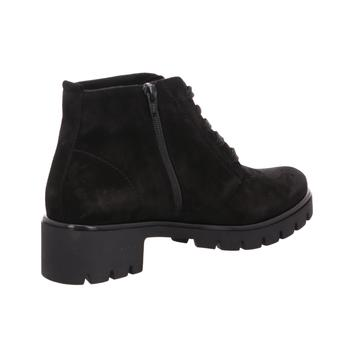 Semler Stiefeletten J30153042/001 001 schwarz - Schuhe Stiefel Damen 16000