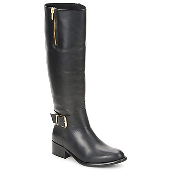 Klassische Stiefel Betty London NIDIL