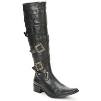 Klassische Stiefel Betty London RITAC