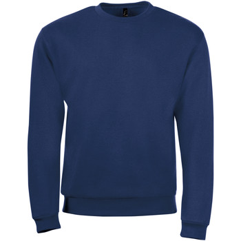 Kleidung Herren Sweatshirts Sols SPIDER CITY MEN Azul