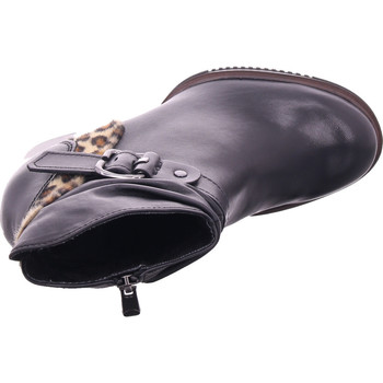 Marco Tozzi - 222585733096 schwarz - Schuhe Stiefel Damen 7195