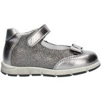 Schuhe Mädchen Ballerinas Balocchi 996144 führen