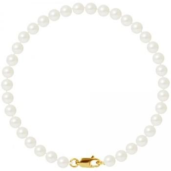 Uhren & Schmuck Damen Armbänder Blue Pearls BPS K148 W Multicolor