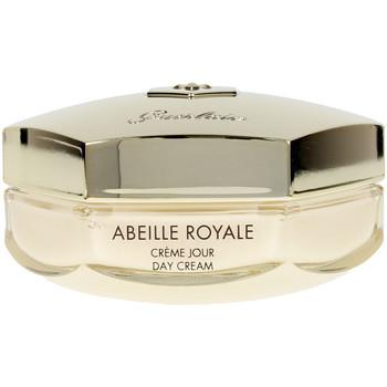 Beauty Damen Anti-Aging & Anti-Falten Produkte Guerlain Abeille Royale Crème Jour  50 ml