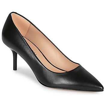 Schuhe Damen Pumps JB Martin TADELYS Schwarz