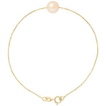 Uhren Damen Armbänder Blue Pearls BPS K151 W Multicolor