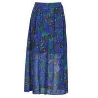 Kleidung Damen Röcke One Step ALIZE Blau / Grün