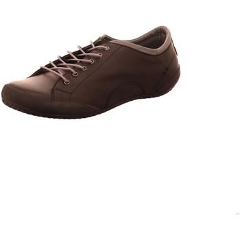 Schuhe Damen Derby-Schuhe & Richelieu Andrea Conti Schnuerschuhe 0342725-258 schwarz