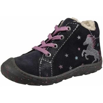 Schuhe Mädchen Babyschuhe Lurchi By Salamander Maedchen 3314460-25 Gloria M Other