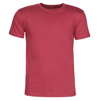 Kleidung Herren T-Shirts BOTD MATILDO Bordeaux