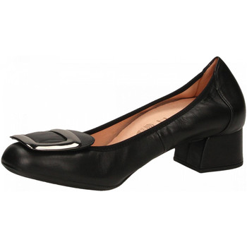 Unisa LATICA NS black - Schuhe Pumps Damen 7630