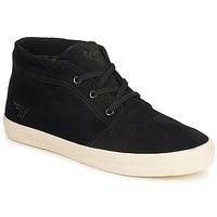 Schuhe Herren Sneaker Low Gola ARCTIC Schwarz