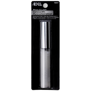 Beauty Damen Anti-Aging & Anti-Falten Produkte Ardell Acelerador Crecimiento De Pestañas Gel 7 Gr 7 g