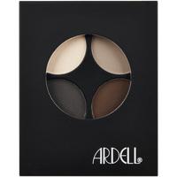 Beauty Damen Augenbrauenpflege Ardell Kit Definición De Cejas 3 Pz 3 u