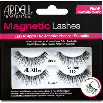 Beauty Damen Accessoires Augen Ardell Magnetic Strip Lash Double 110 1 u