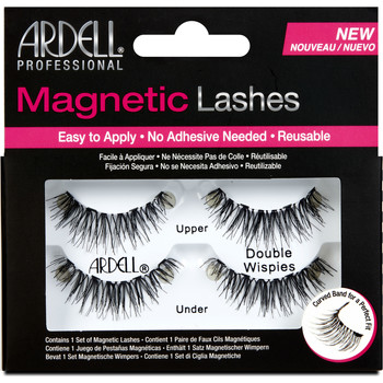 Beauty Damen Accessoires Nägel Ardell Magnetic Strip Lash Double Wispies 1 u