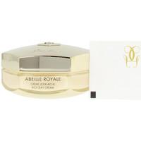 Beauty Damen Anti-Aging & Anti-Falten Produkte Guerlain Abeille Royale Crème Riche Jour  50 ml