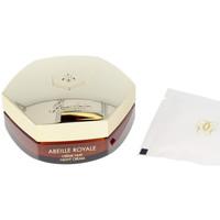 Beauty Damen Anti-Aging & Anti-Falten Produkte Guerlain Abeille Royale Crème Nuit  50 ml