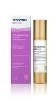 Beauty Damen Anti-Aging & Anti-Falten Produkte Sesderma Reti-age Crema Gel Antienvejecimiento