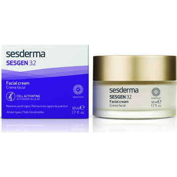 Beauty Damen Anti-Aging & Anti-Falten Produkte Sesderma Sesgen 32 Crema Activadora Celular