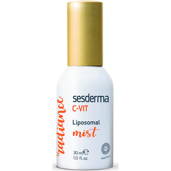 Beauty Damen Anti-Aging & Anti-Falten Produkte Sesderma C-vit Mist Booster Iluminador