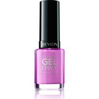 Beauty Damen Nagellack Revlon Gran Consumo Colorstay Gel Envy 100-cardshark