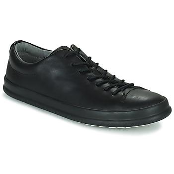 Schuhe Herren Sneaker Low Camper CHESS Schwarz