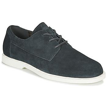 Schuhe Herren Derby-Schuhe Camper JUD Marine