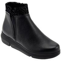 Schuhe Damen Boots The Flexx CAPIRINAwedge Multicolor