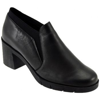 Schuhe Damen Slipper The Flexx LOADIN UP mokassin halbschuhe Multicolor