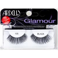 Beauty Damen Accessoires Augen Ardell Pestañas 105-black 1 u