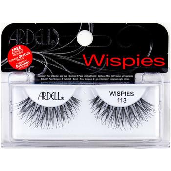 Beauty Damen Mascara  & Wimperntusche Ardell Pestañas Pocket Pack 113-black