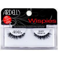 Beauty Damen Mascara  & Wimperntusche Ardell Pestañas Baby Demi Wispies black