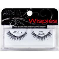 Beauty Damen Accessoires Augen Ardell Pestañas Wispies Clusters 602 1 u