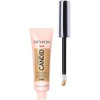 Beauty Damen Concealer & Abdeckstift  Revlon Photoready Candid Antioxidant Concealer 030-light Medium 10 ml