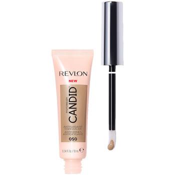 Beauty Damen Concealer & Abdeckstift  Revlon Gran Consumo Photoready Candid Antioxidant Concealer 050-medium Deep