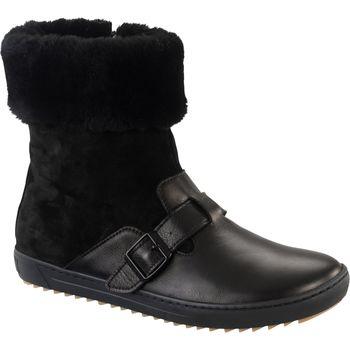 Schuhe Schneestiefel Birkenstock & Co.kg Birkenstock Stiefel Stirling black 1001347 Other