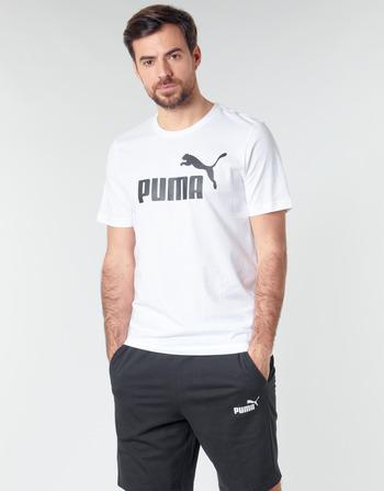 Puma ESSENTIAL TEE