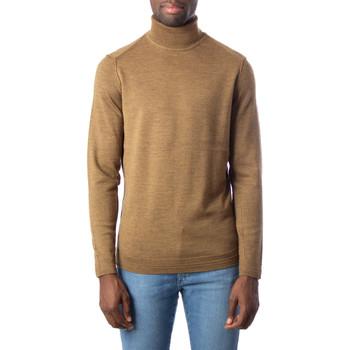 Kleidung Herren Pullover Only & Sons  22014163 Marrone
