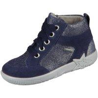 Schuhe Mädchen Babyschuhe Legero Maedchen 5-09444-80 blau