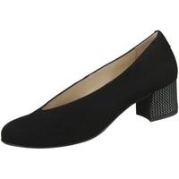 Schuhe Damen Pumps Hassia Florenz 8-304932-0176 schwarz