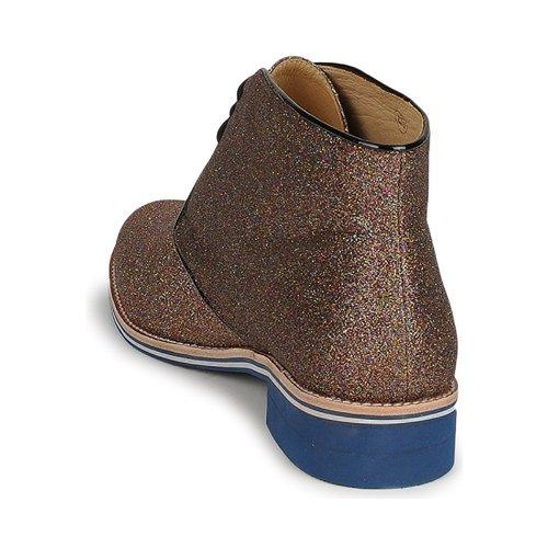 C.Petula  STELLA Multifarben  C.Petula Schuhe Boots Damen 103,60 fea861