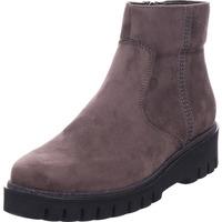 Schuhe Damen Boots Ara - 1216442-76 grau