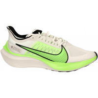 Schuhe Herren Fitness / Training Nike ZOOM GRAVITY platinum-tint-electric