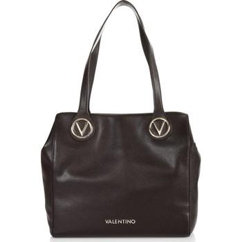 Taschen Damen Umhängetaschen Valentino VBS3JJ01 Caffe '